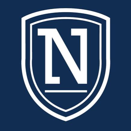 The North Coast College