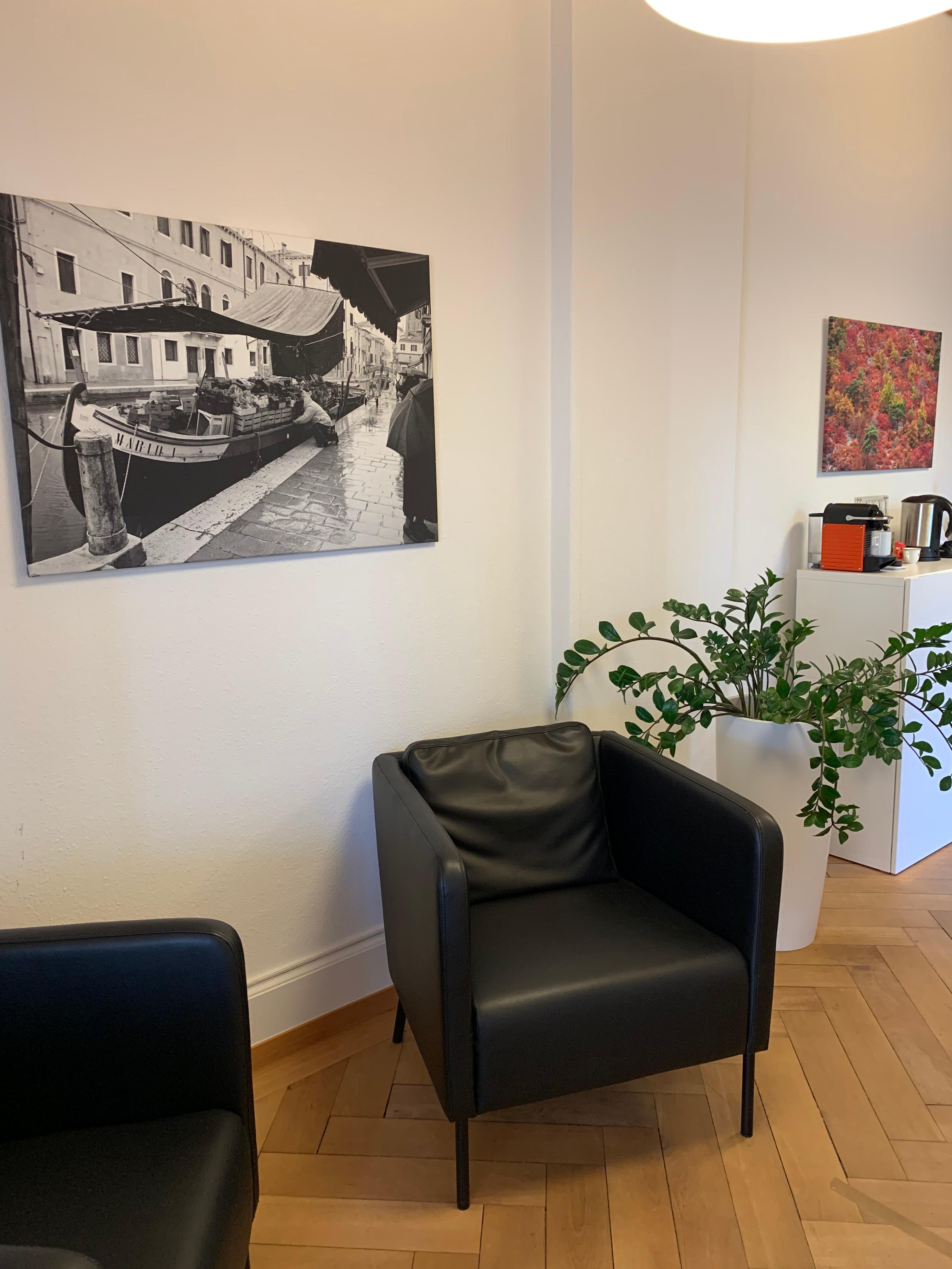 professional language center