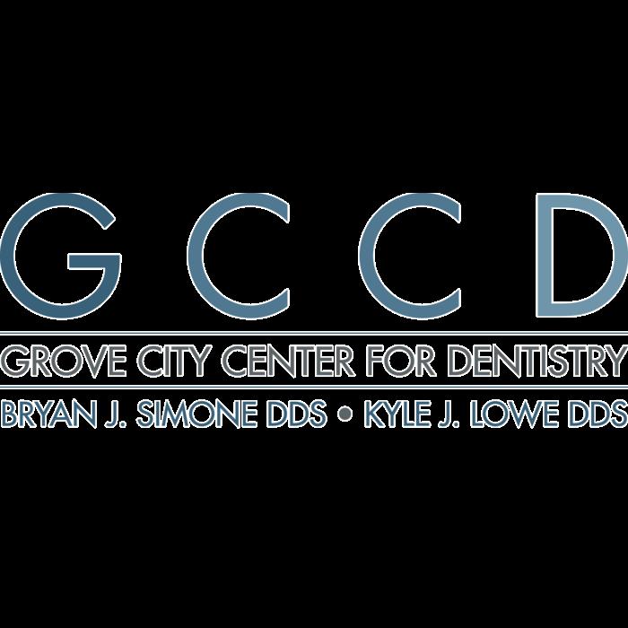 The Grove City Center for Dentistry
