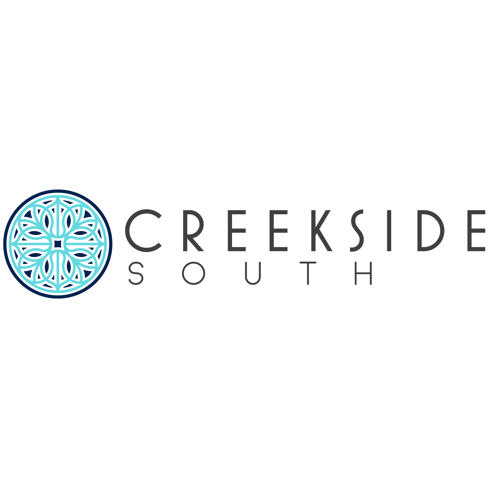 Creekside South Apartments