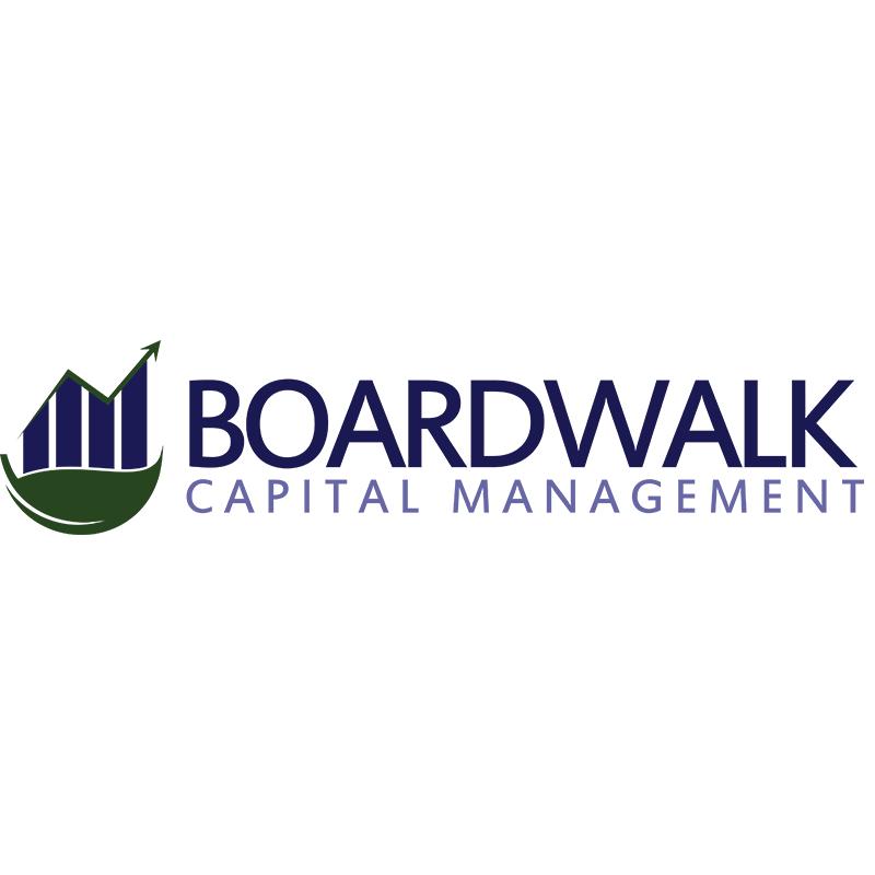 Boardwalk Capital Management