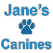 Jane's Canines