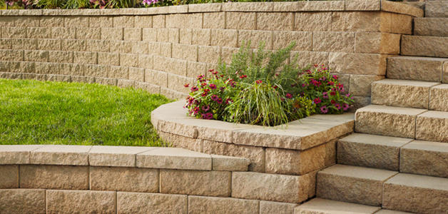 Hardscapes Outlet image 8