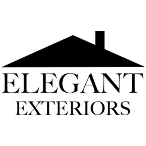 Elegant Exteriors