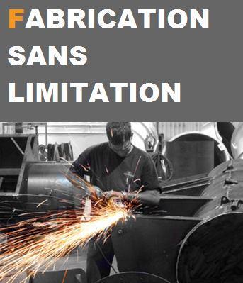 ULC Metal & Fabrication