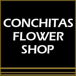 Meraki Flower Shop