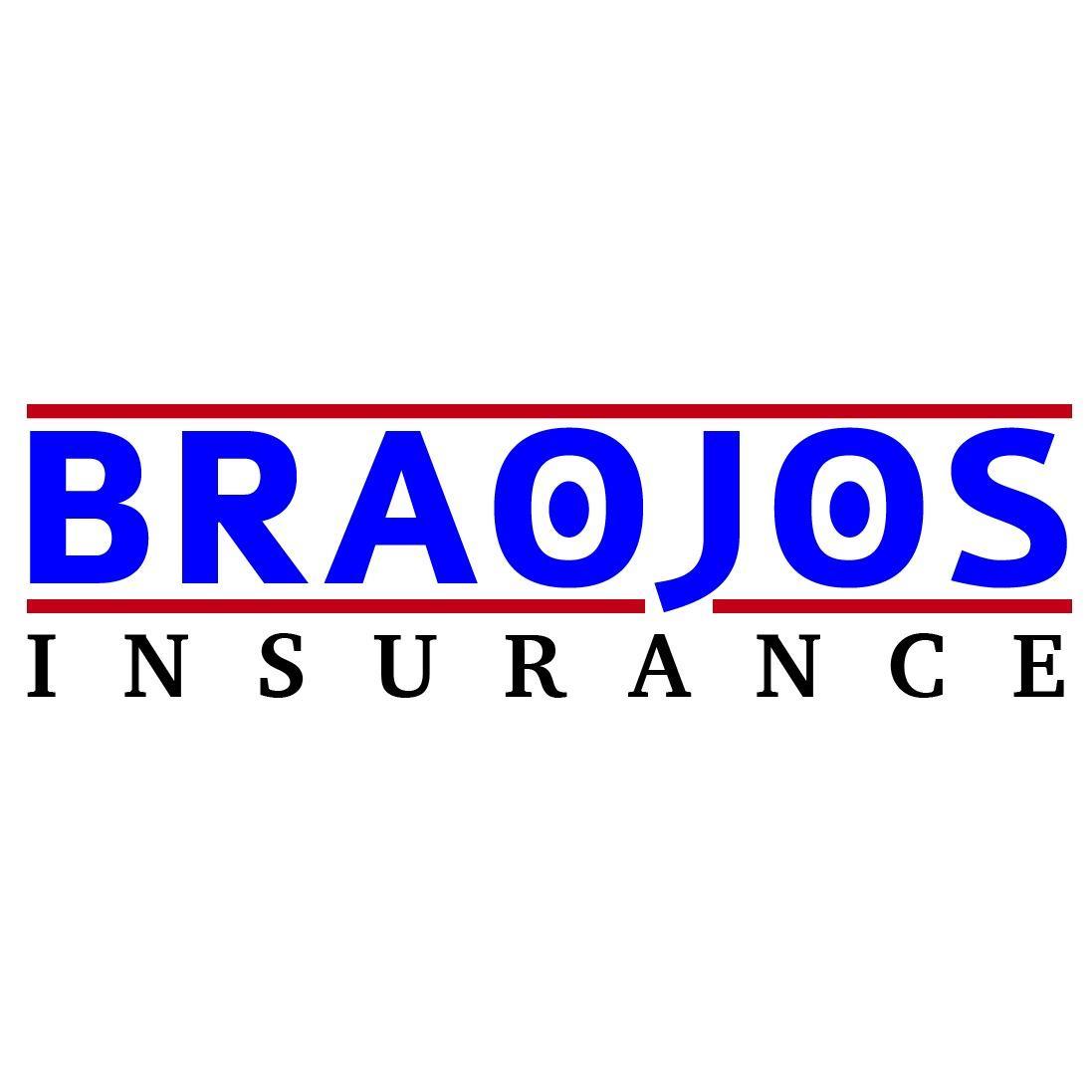 Braojos Insurance | Seguros médicos en Miami image 2