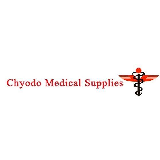 Chyodo Group, Inc.