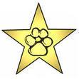 Gold Star Pet Resort image 0