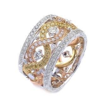 Emerald Lady Jewelry image 21