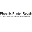 Phoenix Printer Repair