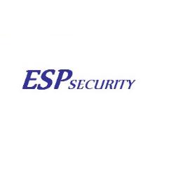 ESP Security