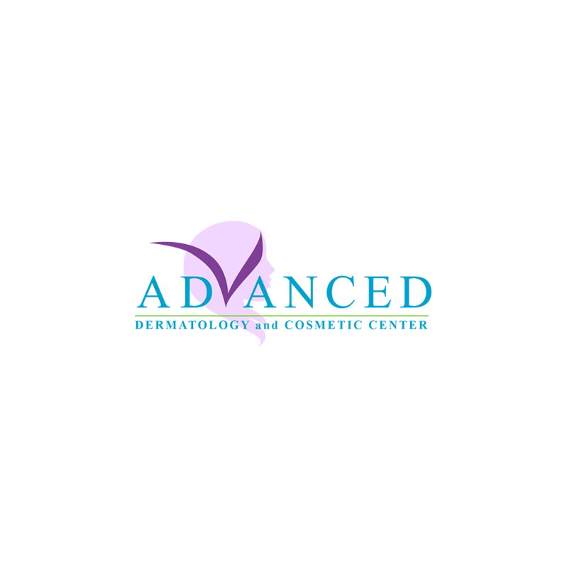 Advanced Dermatology and Cosmatic Center