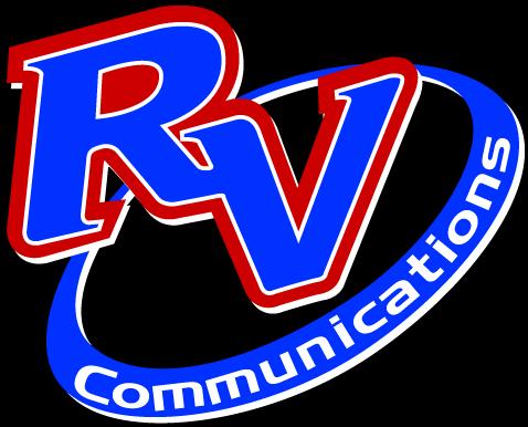 Rv Communications Merritt Island Fl