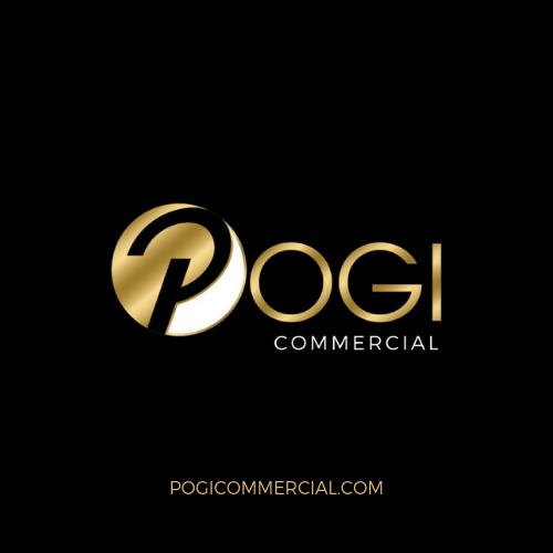 POGI Commercial