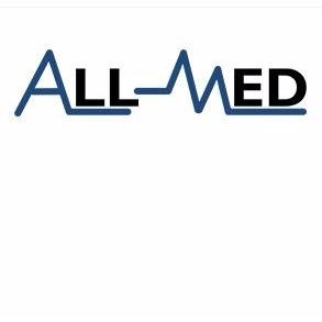 All-Med Equipment and Services