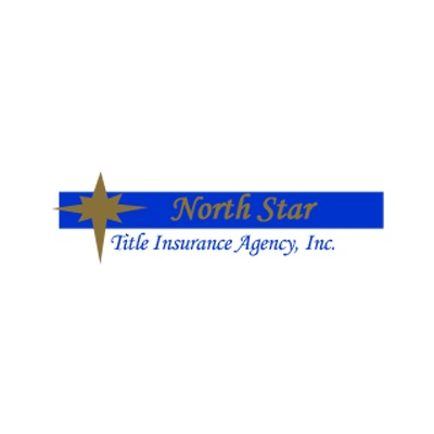 North Star Title Insurance Agency