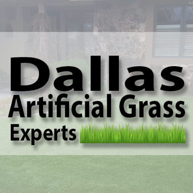 Dallas Artificial Grass Experts