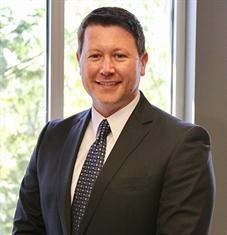 Nolan Phillips - Ameriprise Financial Services, Inc. image 0