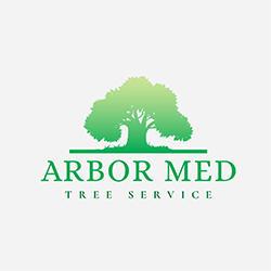 Arbor Med Tree Service