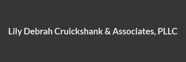 Lily Debrah Cruickshank & Associates, PLLC