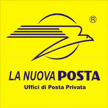 La Nuova Posta