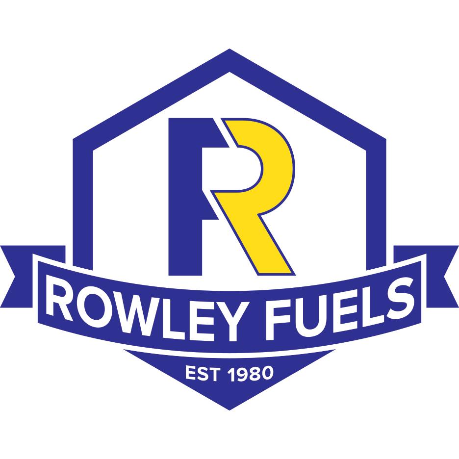Rowley Fuels & Propane