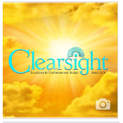Clearsight image 7