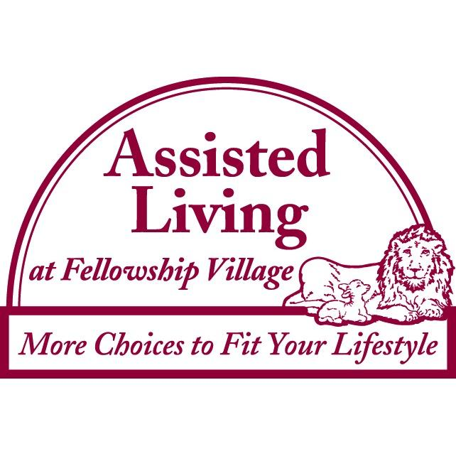 Assisted Living at Fellowship Village