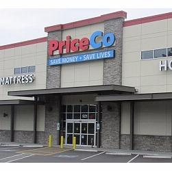 Priceco Furniture Coupons Near Me In Kent 8coupons