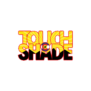 Touch Of Shade