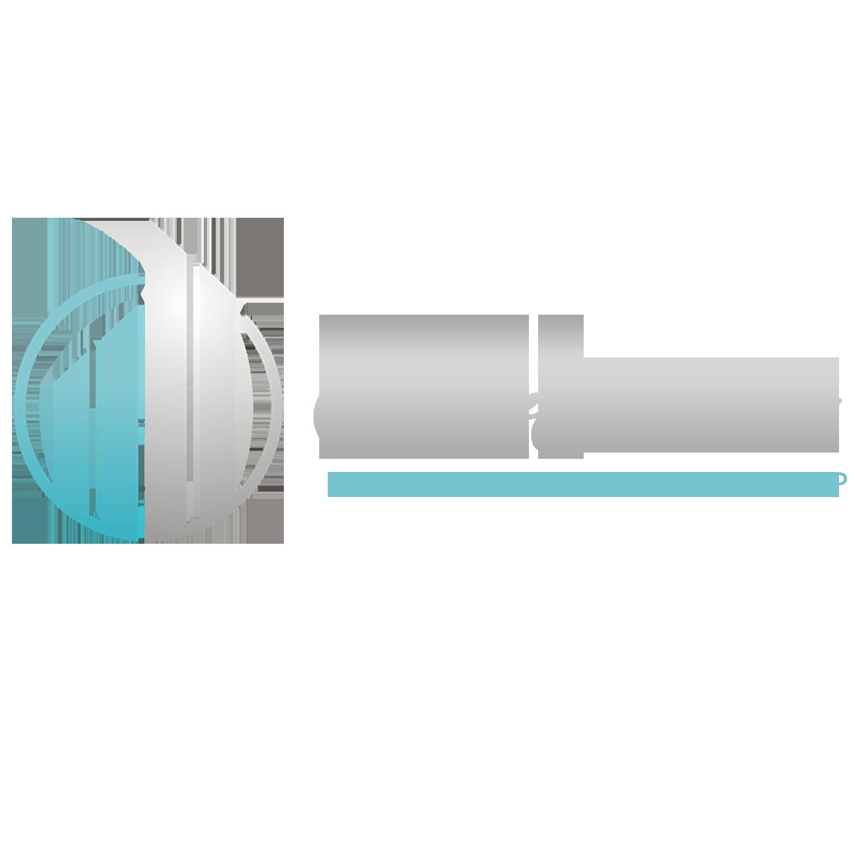 Premier Real Estate Group - Sunrise, FL 33351 - (954)703-4504 | ShowMeLocal.com