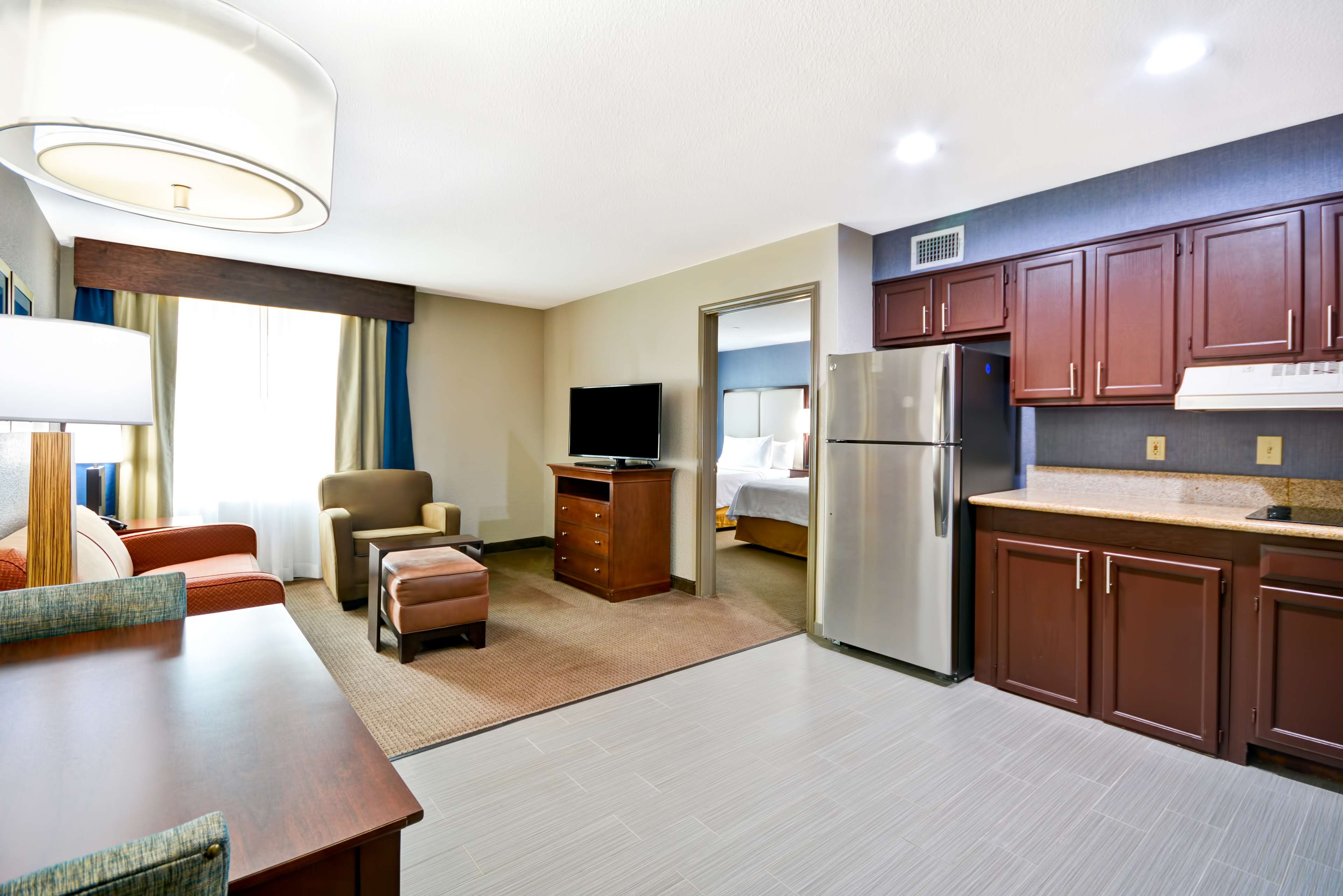 Homewood Suites by Hilton Dallas-Lewisville image 35
