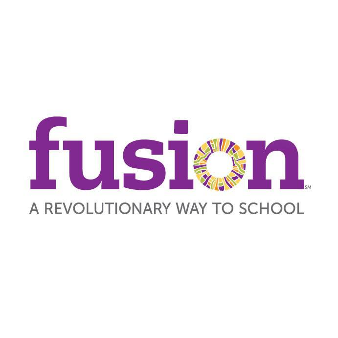 Fusion Academy Houston Woodlands
