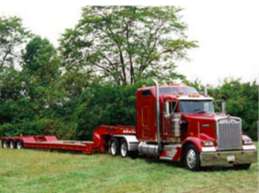 Englewood Truck Towing and Recovery image 5