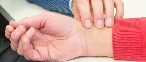 Acupunctuur Franeker