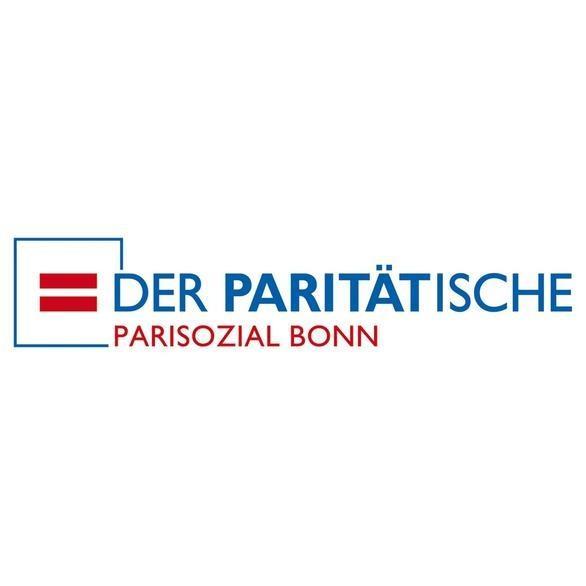 Paritätische Sozialdienste gemeinnützige GmbH