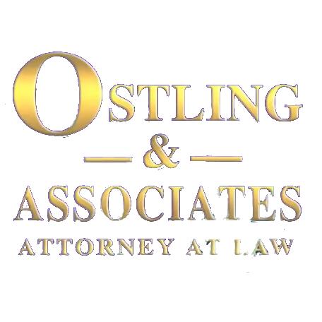 Ostling & Associates