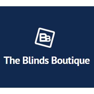Blinds Boutique