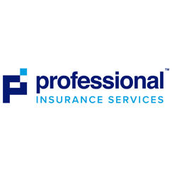 Professional Insurance Services in Tampa - Best Insurance Agency