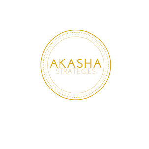 AKASHA CONSULTING SERVICES