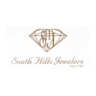South Hills Jewelers image 3