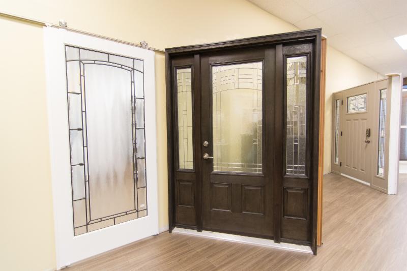 & Doors Galore 8160 120 St Surrey BC Doors - MapQuest pezcame.com