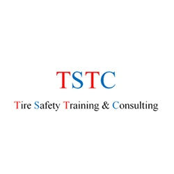 Tire Safety Training & Consulting