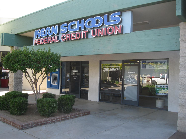 Kern Schools Federal Credit Union image 3