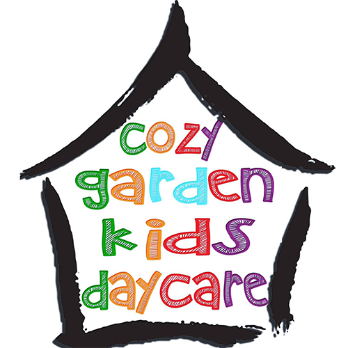 Cozy Garden Kids Day Care