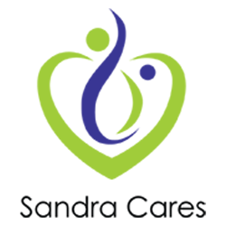Sandra Cares Homecare, LLC