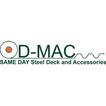 D-MAC Industries image 0