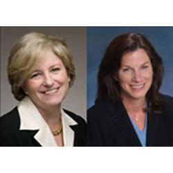Mary Stewart & Heather Stewart Kaznoski Realtor's Coldwell Banker