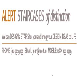 Alert Engineering Ltd